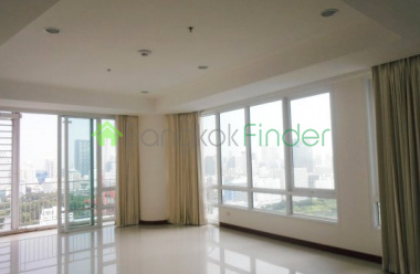 Rajadamri, Bangkok, Thailand, 3 Bedrooms Bedrooms, ,3 BathroomsBathrooms,Condo,For Sale,Baan Rachprasong,Rajadamri,24,5360